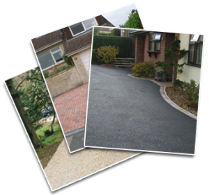 specialsts in all sizes of contract for tarmac surfacing in runcorn
